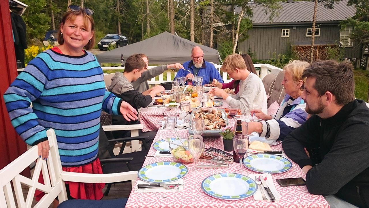 vikanfestival-mat