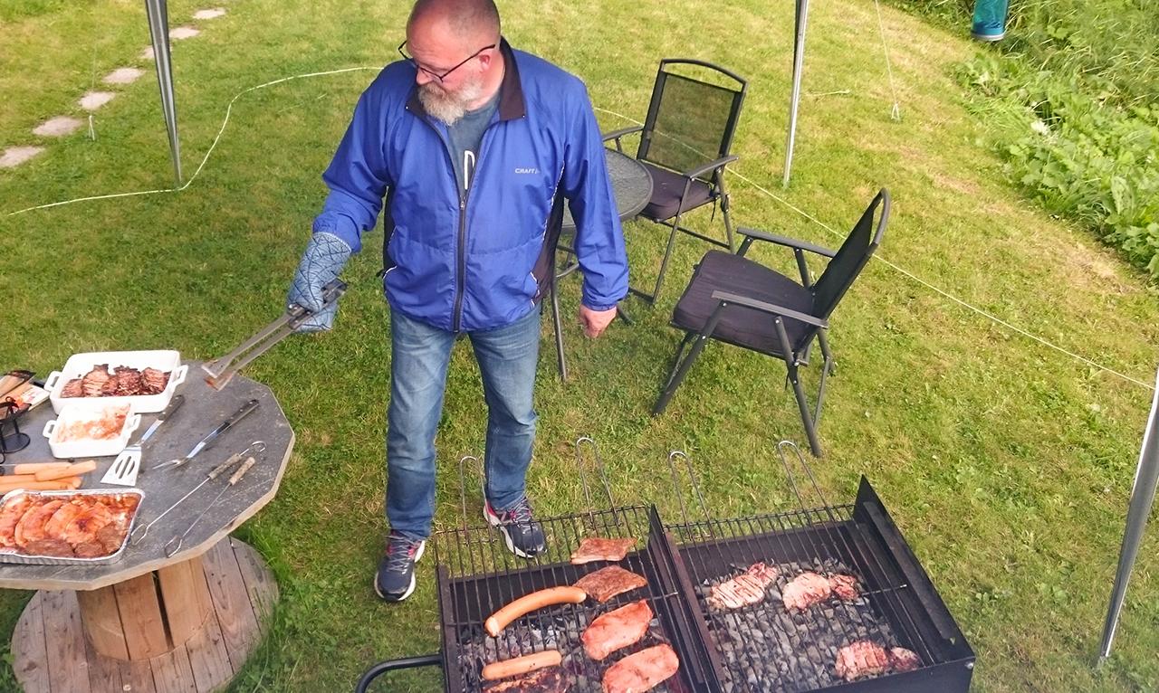vikanfestival-olav